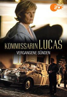 Kommissarin Lucas - Vergangene Sünde Stream