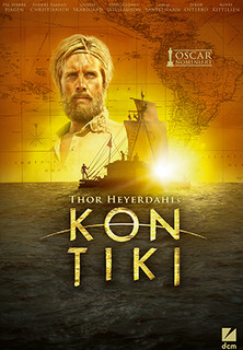 Kon-Tiki - stream