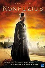 Konfuzius - Nur seine Weisheit war noch mächtiger als sein Schwert stream