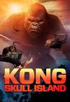 Kong - Skull Island - 2D Stream