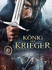 König der Krieger Stream