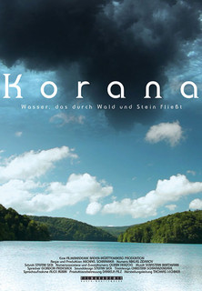 Film Korana Stream