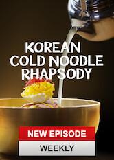 Korean Cold Noodle Rhapsody Stream