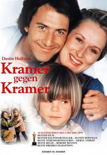 Kramer gegen Kramer stream