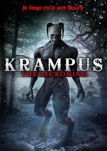 Krampus - Die Abrechnung Stream
