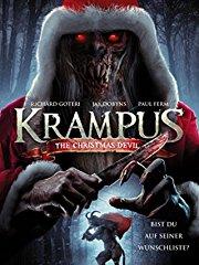 Krampus - Teuflische Weihnachten stream
