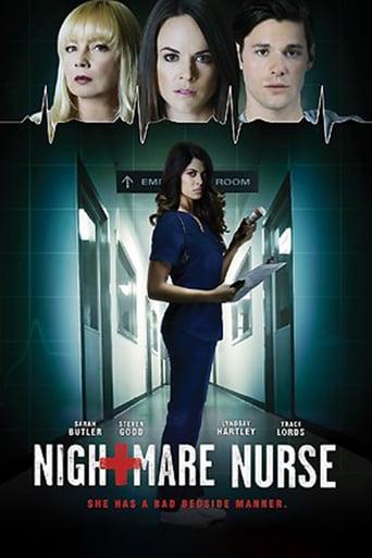 Krankenschwester des Grauens Stream