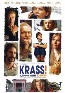 Krass stream