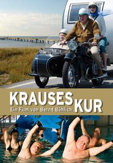Krauses Kur - stream