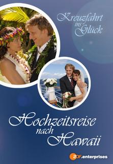 Film Kreuzfahrt ins Glück - Hochzeitsreise nach Hawaii Stream