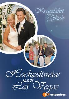 Film Kreuzfahrt ins Glück - Hochzeitsreise nach Las Vegas Stream