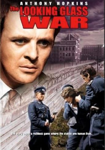 Krieg im Spiegel Stream