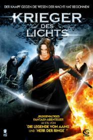 Krieger des Lichts - Der Kampf der Wesen der Nacht hat begonnen stream