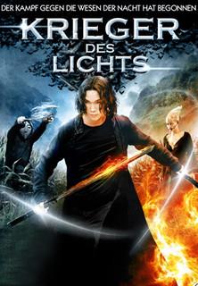 Krieger des Lichts - stream