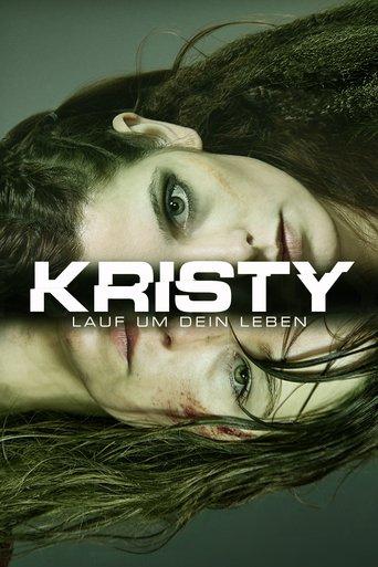 Kristy stream