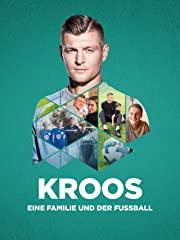 Kroos. Eine Familie und der Fußball Stream