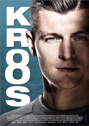 Kroos Stream