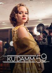 Ku'damm 59 - stream