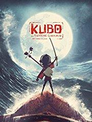 Kubo der tapfere Samurai - stream