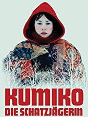 Kumiko und die Suche nach dem Schatz stream