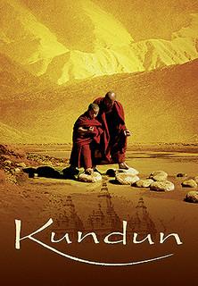 Kundun stream