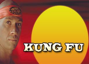 Kung Fu stream