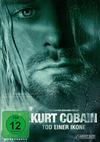 Kurt Cobain stream