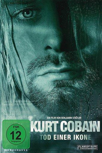 Kurt Cobain - Tod einer Ikone stream