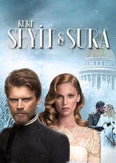 Kurt Seyit ve Şura stream