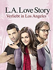 L.A. Love Story: Verliebt in Los Angeles Stream