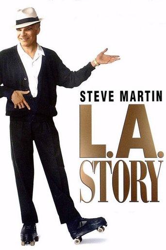 L.A. Story stream