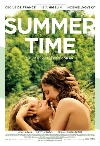 La Belle Saison: Eine Sommerliebe stream