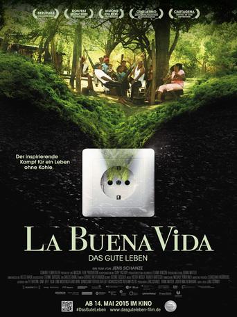 La Buena Vida - Das gute Leben stream