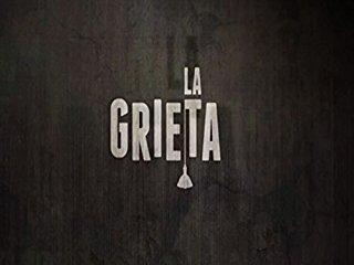 La Grieta stream