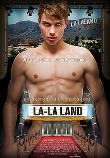 La-La-Land stream