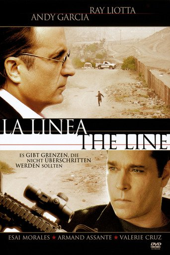 La Linea - The Line stream