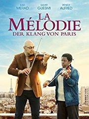 La Mélodie - Der Klang von Paris Stream