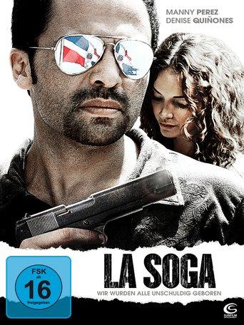 La Soga - Unschuldig geboren stream