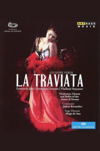La Traviata stream