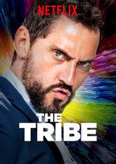 La tribu – Rhythmus liegt in der Familie stream