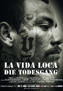 La Vida Loca - Die Todesgang stream