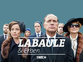 Labaule & Erben Stream