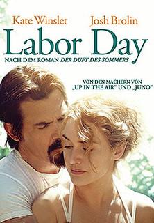 Labor Day stream