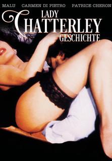 Lady Chatterley Geschichte stream