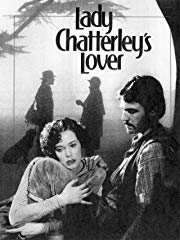 Lady Chatterley's Lover stream