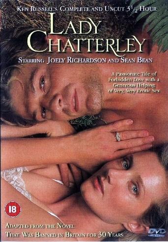 Lady Chatterley - stream
