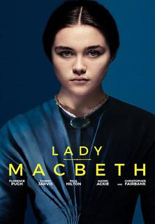 Lady Macbeth Stream