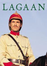Lagaan – Es war einmal in Indien stream
