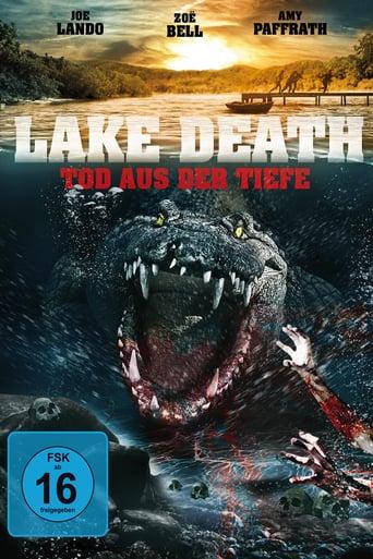 Lake Death - Tod aus der Tiefe stream