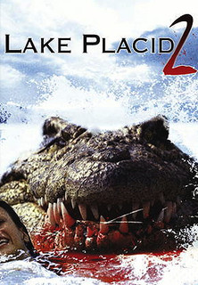 Lake Placid 2 stream